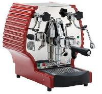 Dream Espresso Coffee Machine