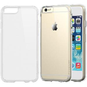 Mobile Phone Covers=>Mobile Phone Cover 03