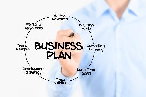 How to write a Business Plan   YouTube SME Joinup