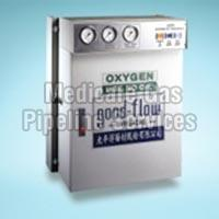 Oxygen Supply System