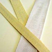 Cotton Tape