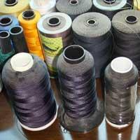 Nylon  / Polyester Fishnet Twine