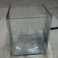 Glass Candle Votives