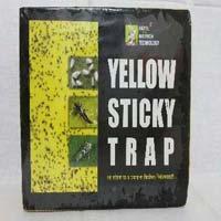 Pest Control Trap