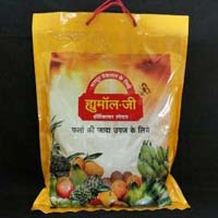 Humalog Horticulture Special Soil Conditioner