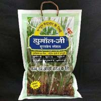 Humol-G Sugarcane Special Soil Conditioner