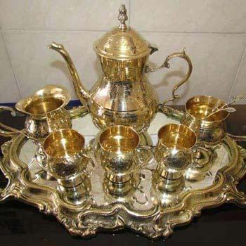Aaftabe Teapot