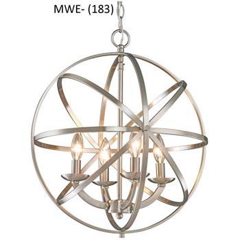 Item Code : MWE-183