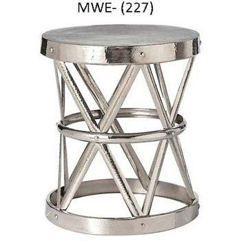 Item Code : MWE-227