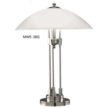 Item Code : MWE-60