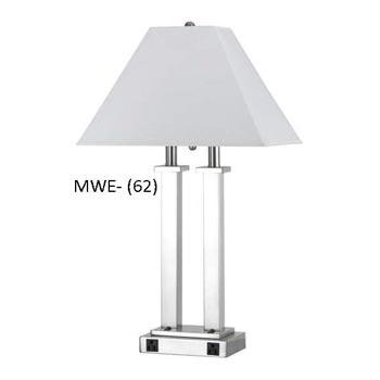 Item Code : MWE-62