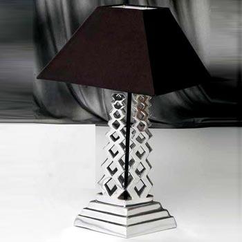Metal Lamp Shades 01