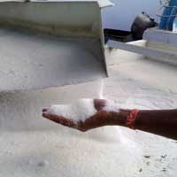 Sugar Process Chemicals