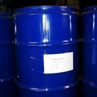 Lithium Octoate