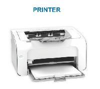 AAS Computer Printer