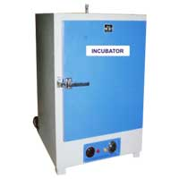 Hot Air Oven (Lab)
