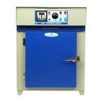 Hot Air Oven (Memmert Type)