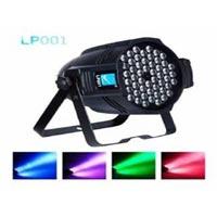 LED Par Big Dipper