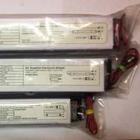 UV Electronic Ballast