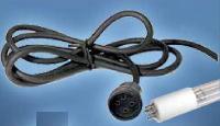 UV Lamp Holder