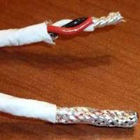 Hook Up Cables 01