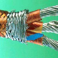 Polyamide Cables 02