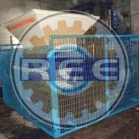 Fully Automatic Egg Laying Block Making Machine (RBME-06)