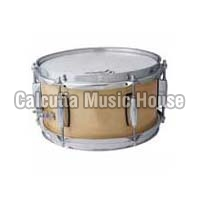 Synar Drum