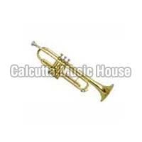Trampet
