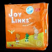 Large Joylinks Baby Diapers