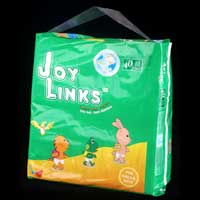 Medium Joylinks Baby Diapers
