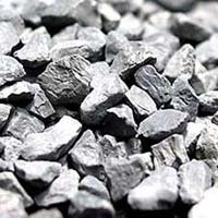 Alumina Zirconia Grain (25%)