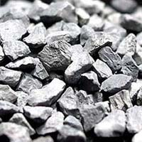 40% Alumina Zirconia Grains For Coated And Bonded