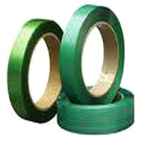 Box Strapping Tapes