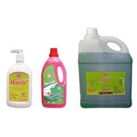 Hatric Anticeptic Hand Wash Soap