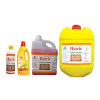 Hatric Carpet Shampoo