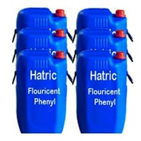 Hatric Fluorescent Phenyl