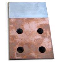 Copper Clad Terminal - 05