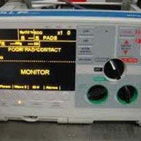 Zoll M Series Defibrillator
