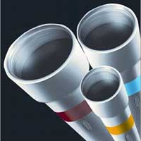 GI Pipes Suppliers