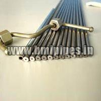 Fuel Pipes