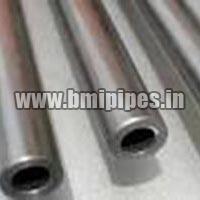 Seamless Hydraulic Tubes