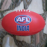 Australian Rule Football 02