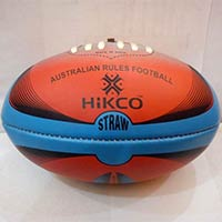 Australian Rule Football 08