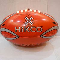Australian Rule Football 09
