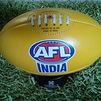 Australian Rule Football 12