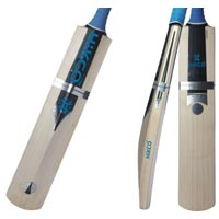 Cricket Bat 04