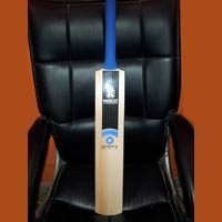 Cricket Bat 06