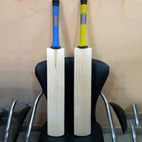 Cricket Bat 08
