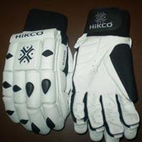 Cricket Batting Gloves 01